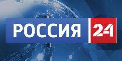 АО «ИРМ» стал героем специального репортажа телеканала «Россия 24».