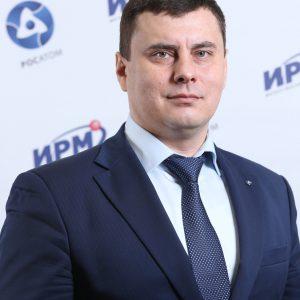 Бильданов Радий Газембякович