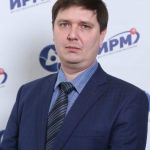 Фетисов Вячеслав Викторович