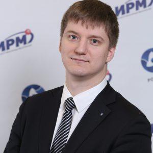 Карболин Павел Викторович