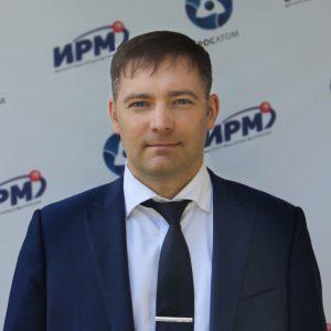 Ильин Кирилл Игоревич