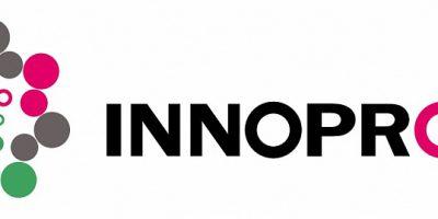 ИННОПРОМ-2019: цифровая трансформация