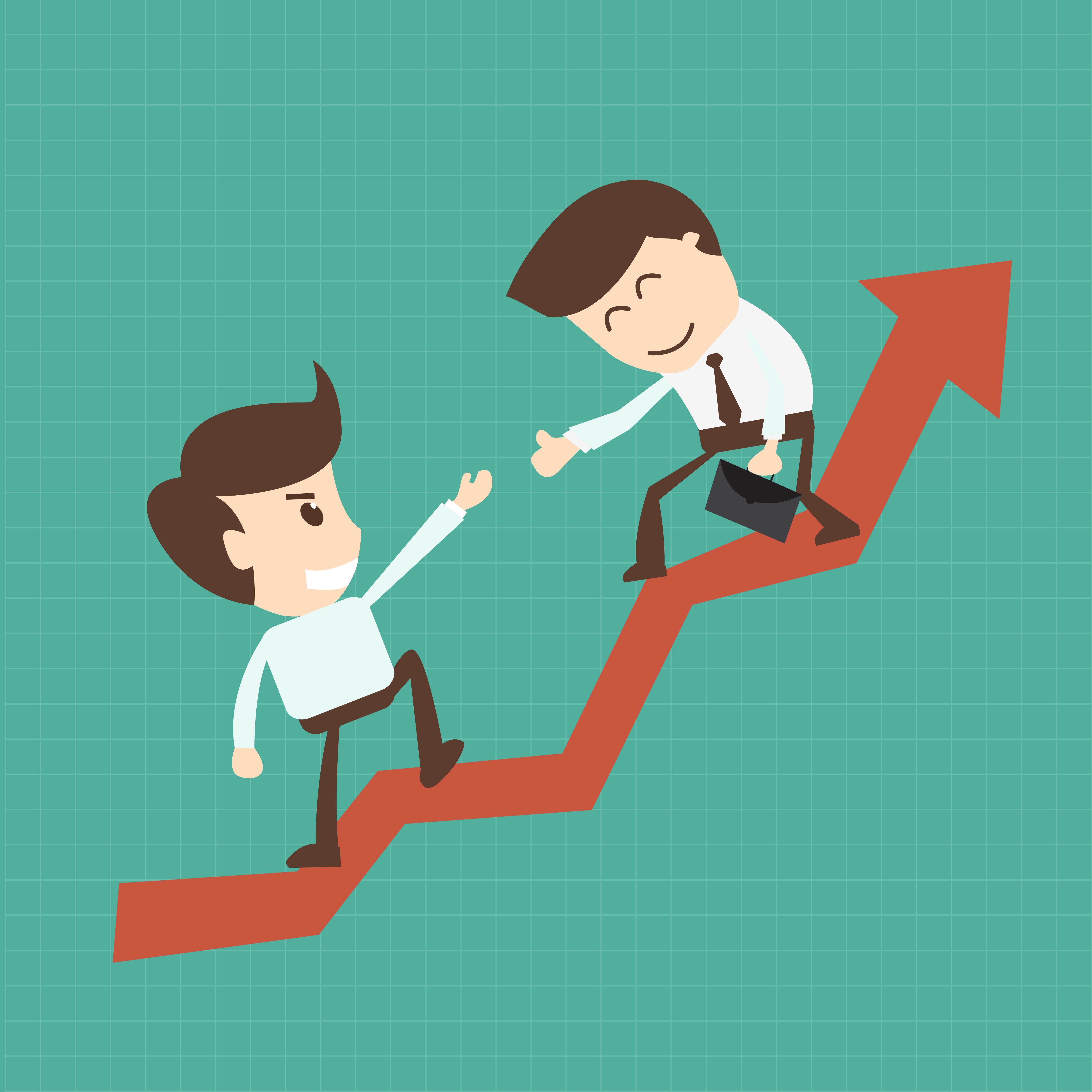 Como-encontrar-os-mentores-certos-para-sua-startup