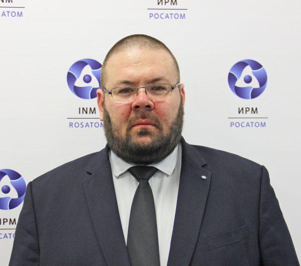 Козлов Андрей Владиславович